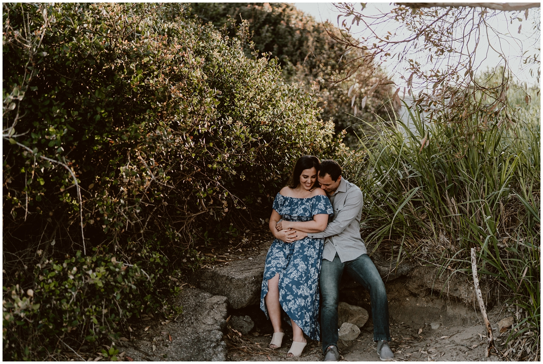 Leo-Carrillo-Beach-Engagement-0017.jpg