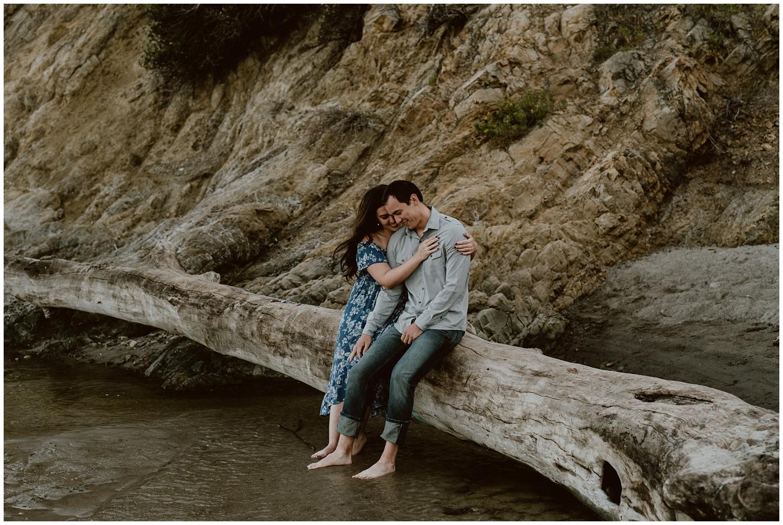 Leo-Carrillo-Beach-Engagement-0024.jpg