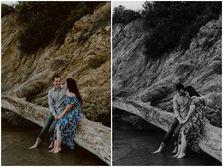 Leo-Carrillo-Beach-Engagement-0025.jpg