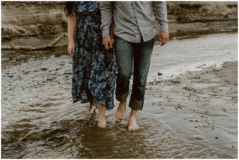 Leo-Carrillo-Beach-Engagement-0026.jpg