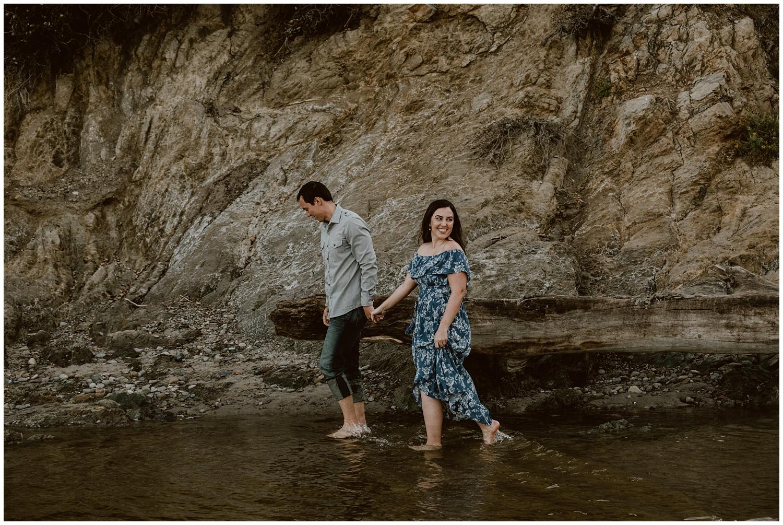 Leo-Carrillo-Beach-Engagement-0027.jpg
