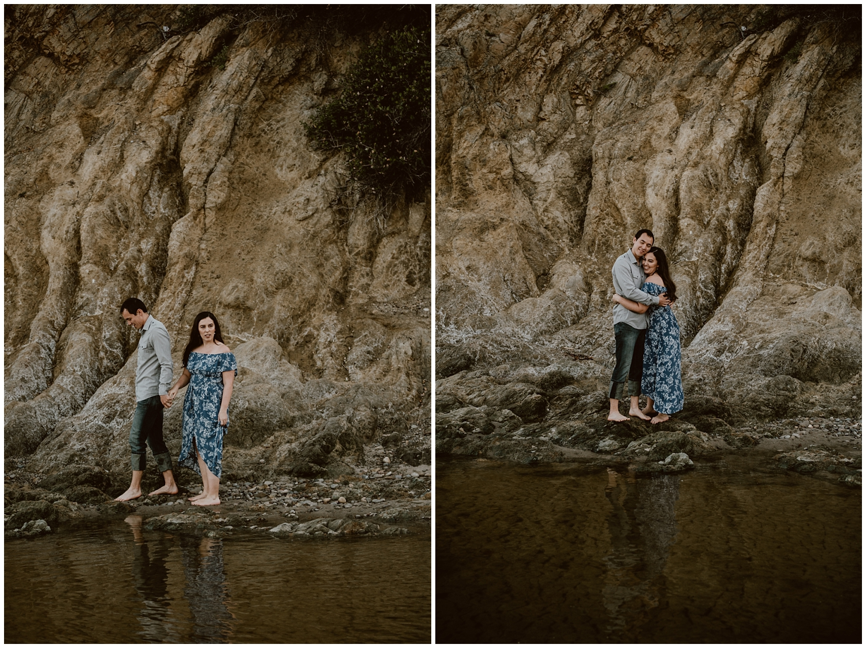 Leo-Carrillo-Beach-Engagement-0028.jpg
