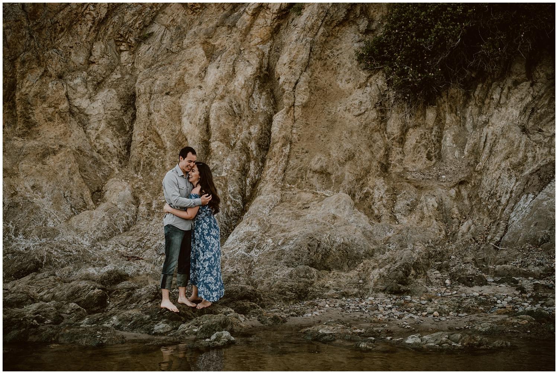 Leo-Carrillo-Beach-Engagement-0029.jpg