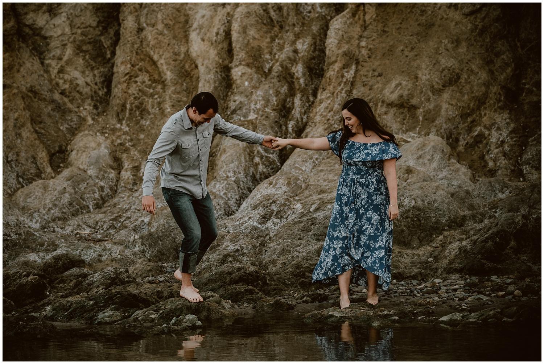 Leo-Carrillo-Beach-Engagement-0030.jpg