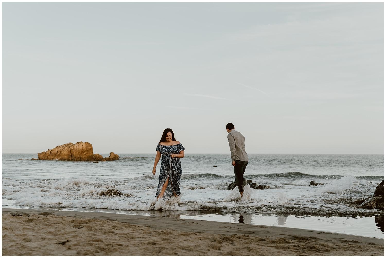Leo-Carrillo-Beach-Engagement-0031.jpg
