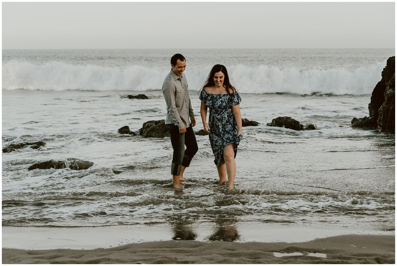 Leo-Carrillo-Beach-Engagement-0033.jpg