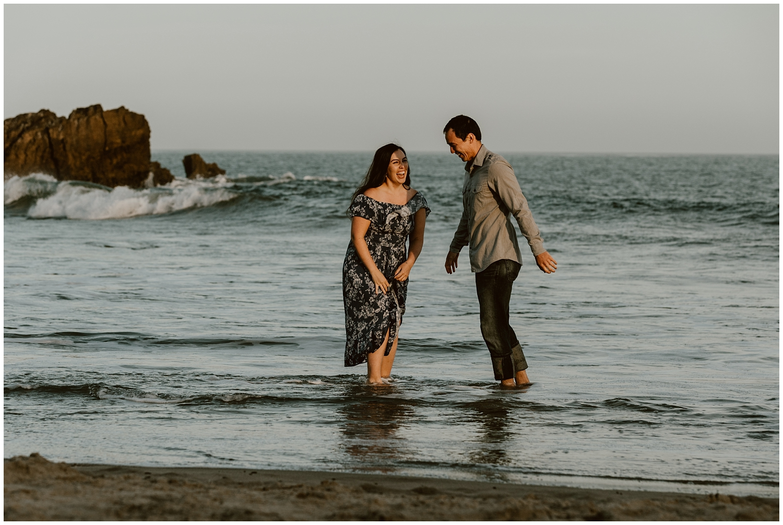 Leo-Carrillo-Beach-Engagement-0034.jpg