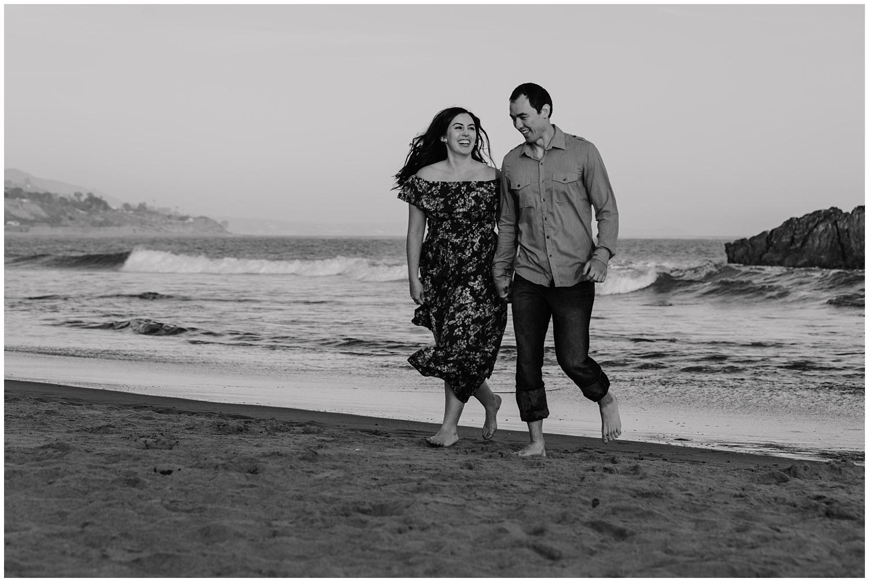 Leo-Carrillo-Beach-Engagement-0035.jpg