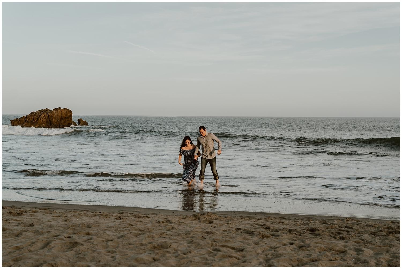 Leo-Carrillo-Beach-Engagement-0036.jpg