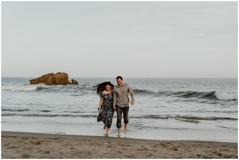 Leo-Carrillo-Beach-Engagement-0037.jpg