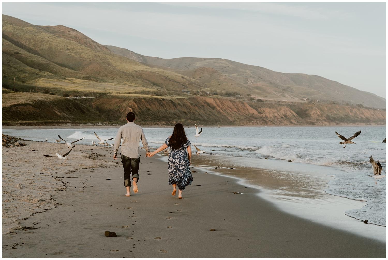 Leo-Carrillo-Beach-Engagement-0039.jpg