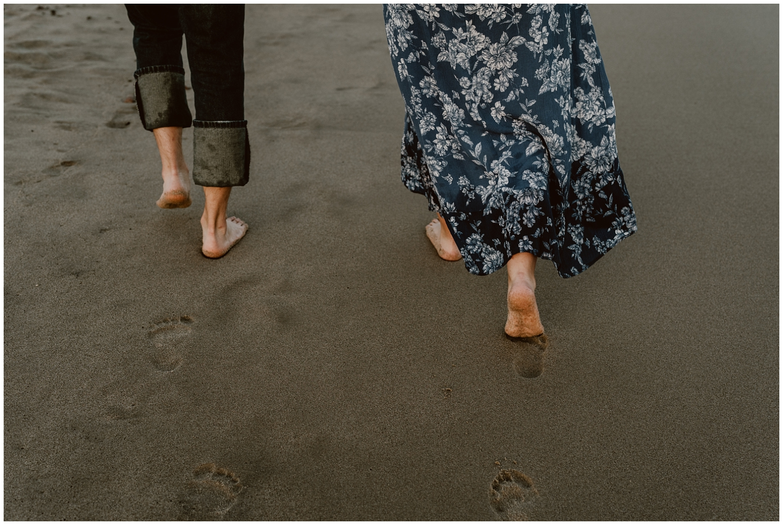 Leo-Carrillo-Beach-Engagement-0040.jpg