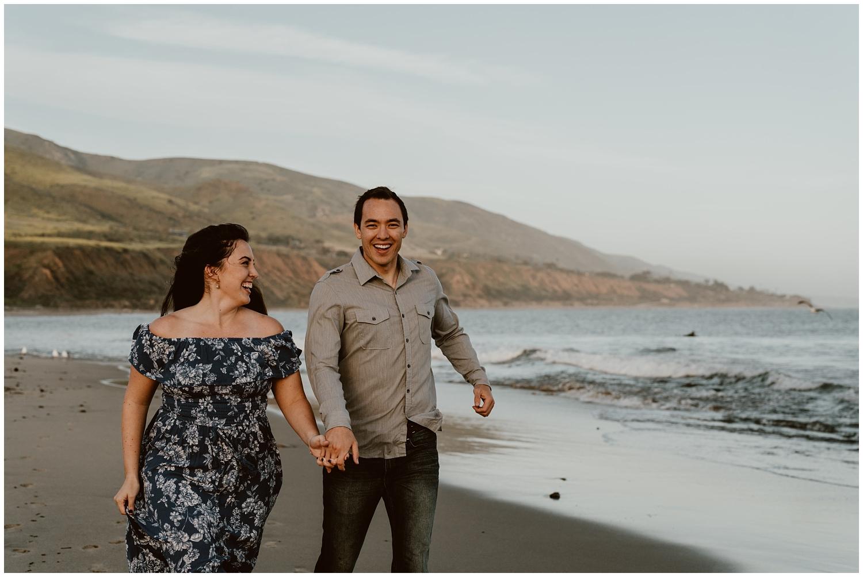 Leo-Carrillo-Beach-Engagement-0043.jpg