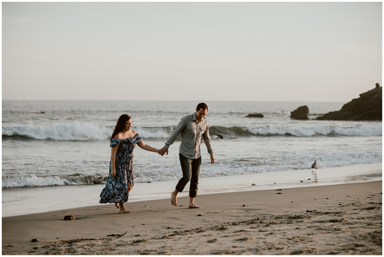Leo-Carrillo-Beach-Engagement-0046.jpg
