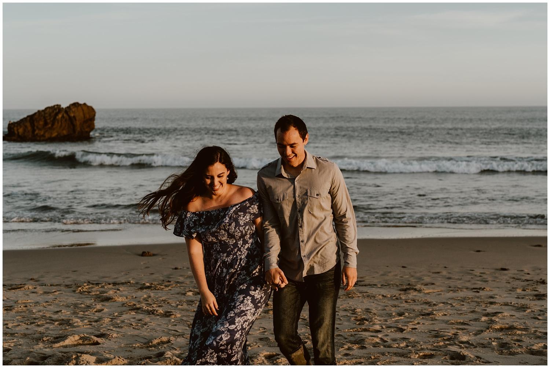 Leo-Carrillo-Beach-Engagement-0048.jpg