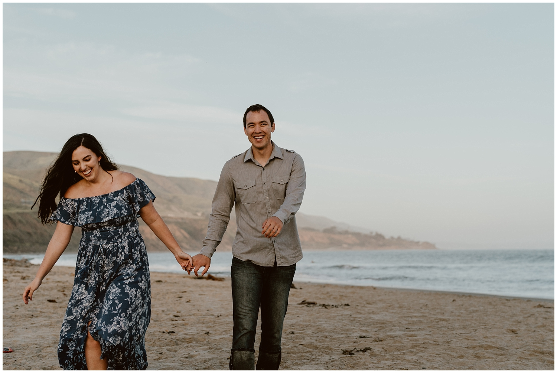 Leo-Carrillo-Beach-Engagement-0049.jpg
