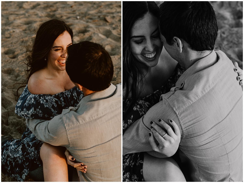 Leo-Carrillo-Beach-Engagement-0051.jpg