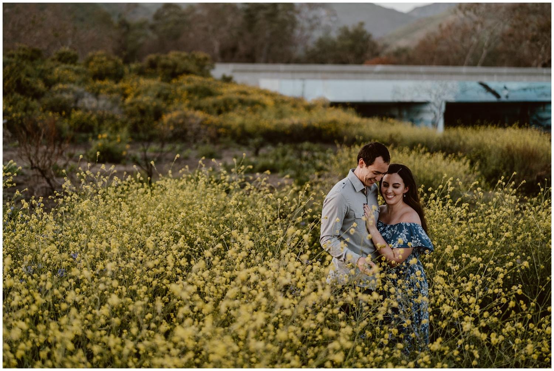 Leo-Carrillo-Beach-Engagement-0053.jpg