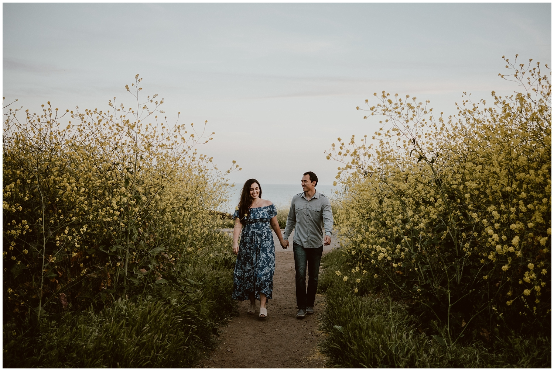 Leo-Carrillo-Beach-Engagement-0056.jpg
