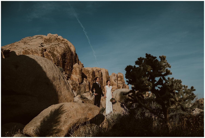 Joshua-Tree-Epic-Elopement-Experience-0078.jpg