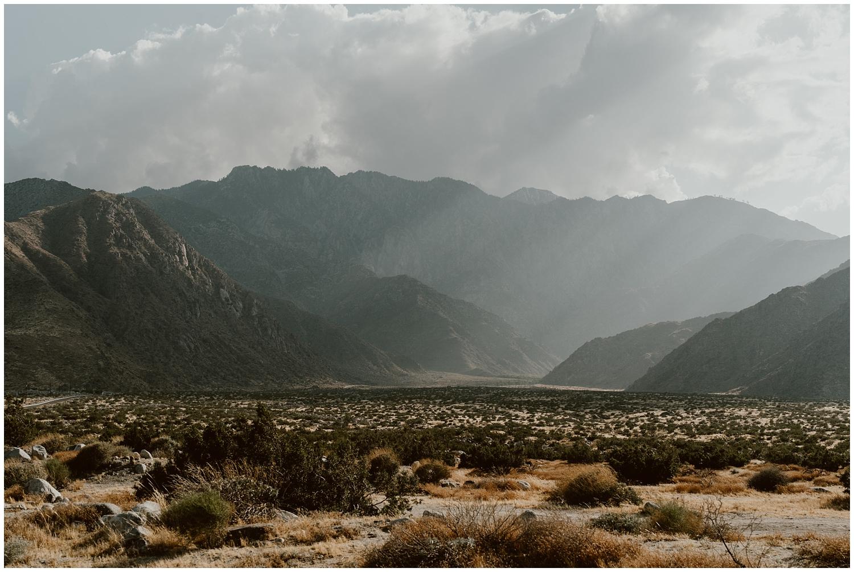 Palm-Springs-Elopement-0001.jpg