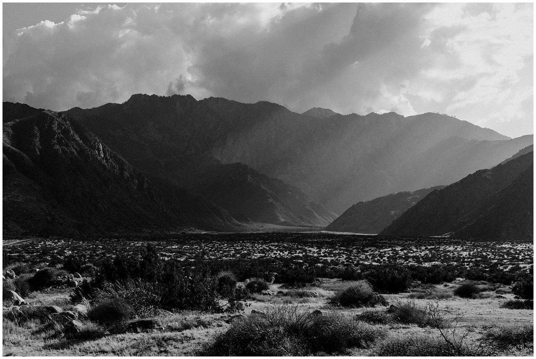 Palm-Springs-Elopement-0002.jpg
