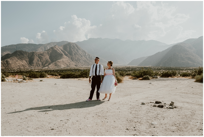 Palm-Springs-Elopement-0004.jpg