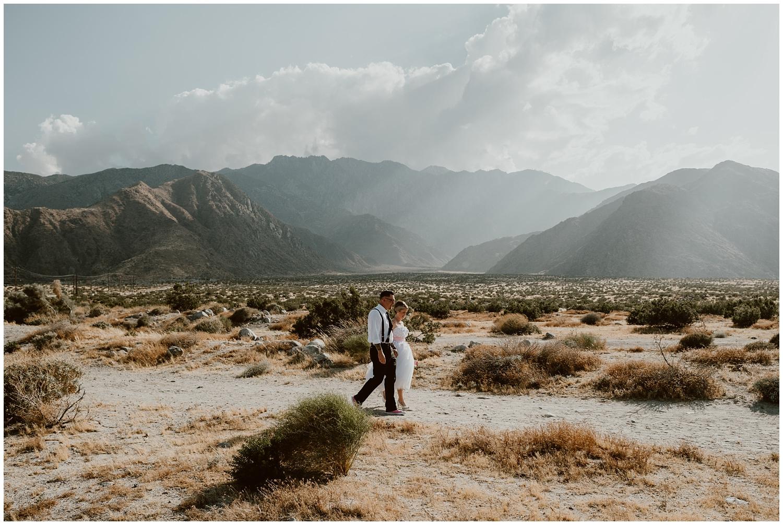 Palm-Springs-Elopement-0003.jpg