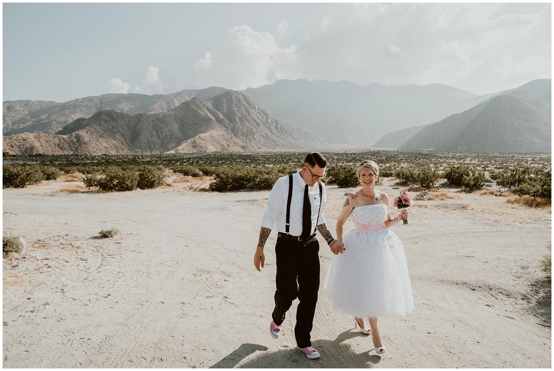 Palm-Springs-Elopement-0005.jpg
