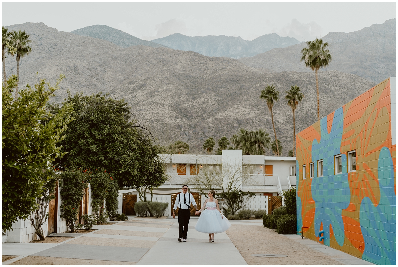 Palm-Springs-Elopement-0076.jpg