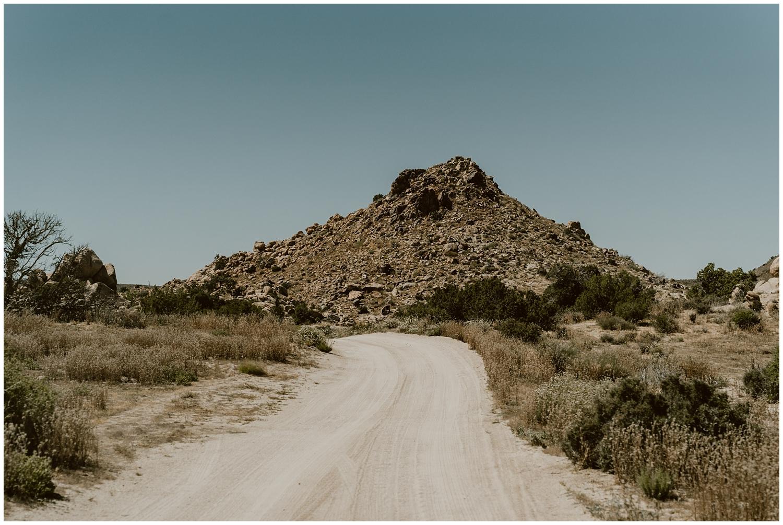 Le-Haut-Desert-Aerie-Wedding-0001.jpg