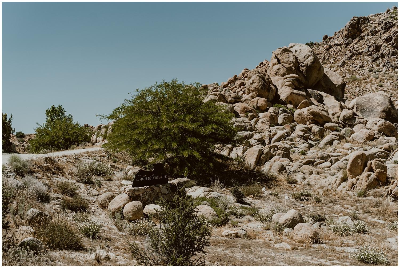 Le-Haut-Desert-Aerie-Wedding-0002.jpg