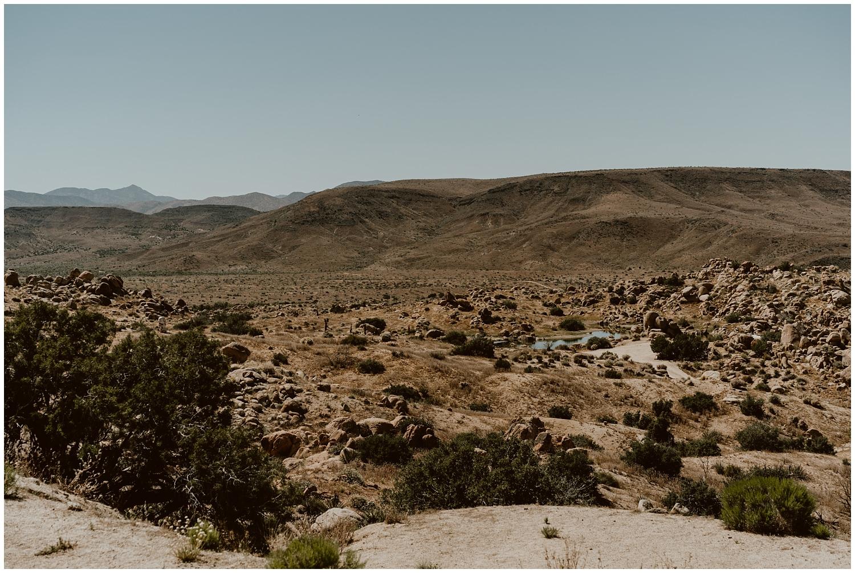 Le-Haut-Desert-Aerie-Wedding-0004.jpg