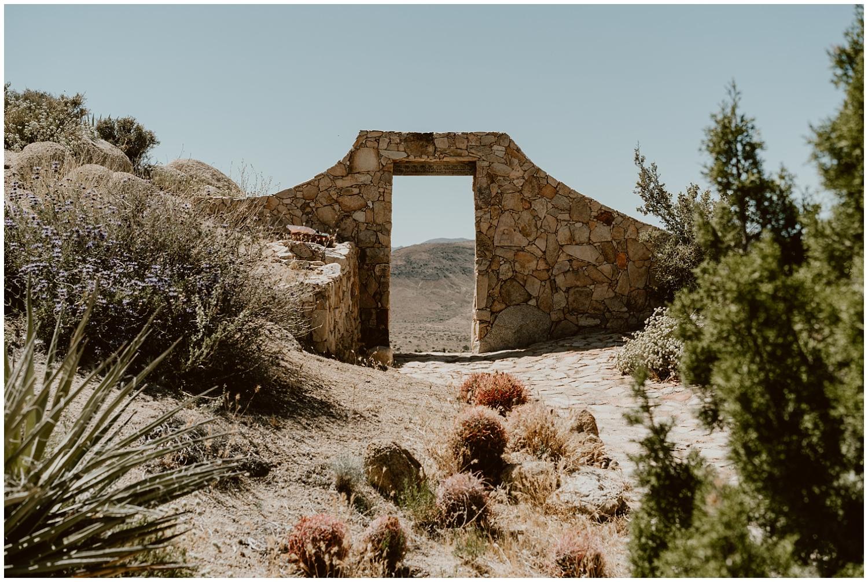 Le-Haut-Desert-Aerie-Wedding-0005.jpg