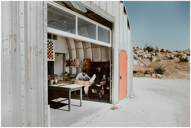 Le-Haut-Desert-Aerie-Wedding-0013.jpg