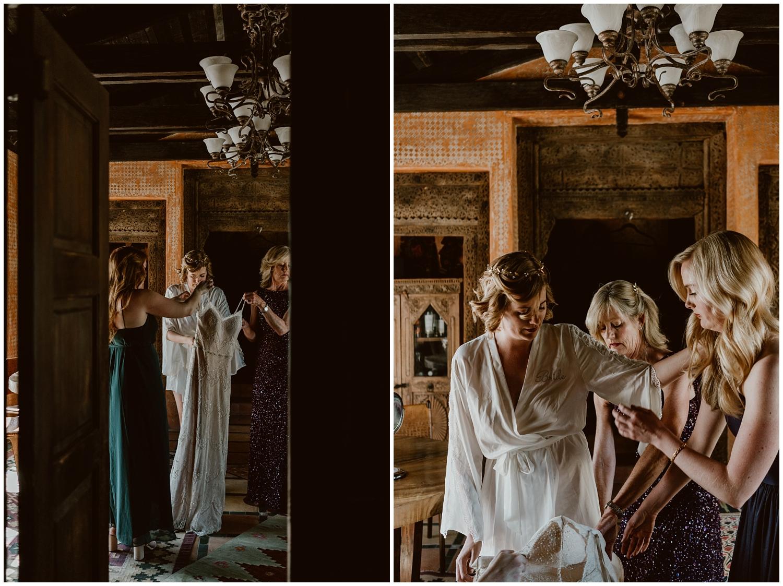 Le-Haut-Desert-Aerie-Wedding-0031.jpg