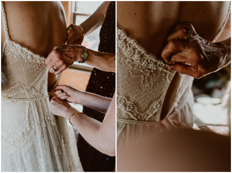 Le-Haut-Desert-Aerie-Wedding-0033.jpg