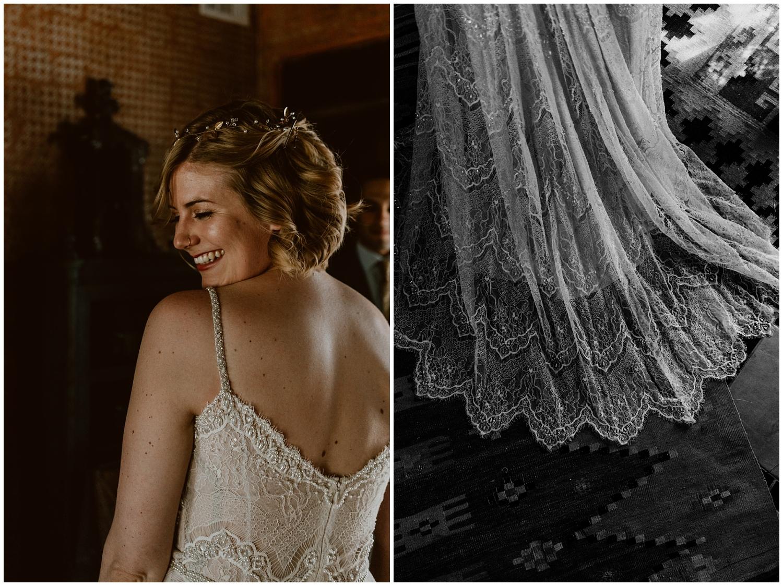 Le-Haut-Desert-Aerie-Wedding-0037.jpg