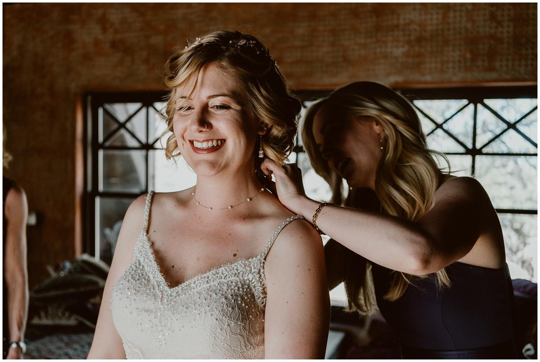 Le-Haut-Desert-Aerie-Wedding-0039.jpg