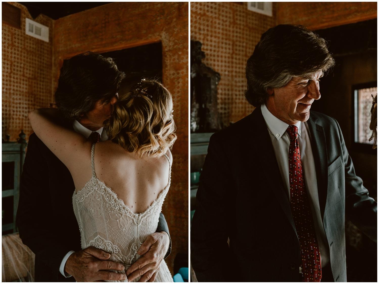 Le-Haut-Desert-Aerie-Wedding-0040.jpg