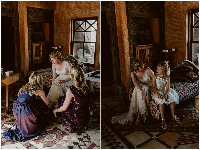 Le-Haut-Desert-Aerie-Wedding-0041.jpg