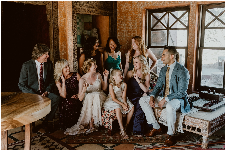 Le-Haut-Desert-Aerie-Wedding-0047.jpg
