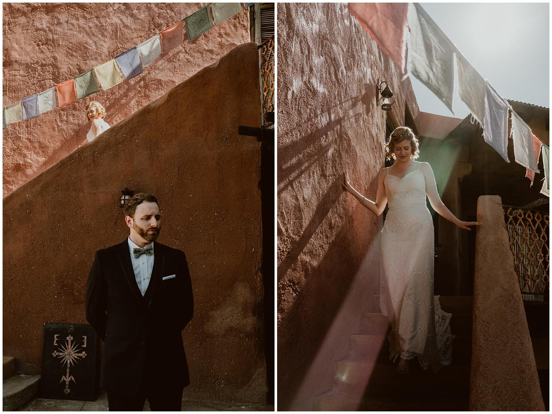 Le-Haut-Desert-Aerie-Wedding-0048.jpg