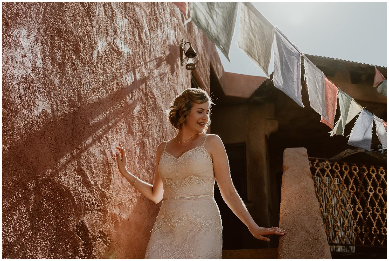Le-Haut-Desert-Aerie-Wedding-0049.jpg