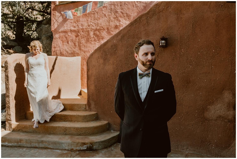 Le-Haut-Desert-Aerie-Wedding-0050.jpg