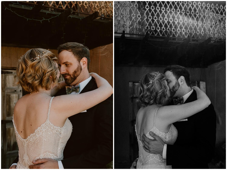 Le-Haut-Desert-Aerie-Wedding-0051.jpg