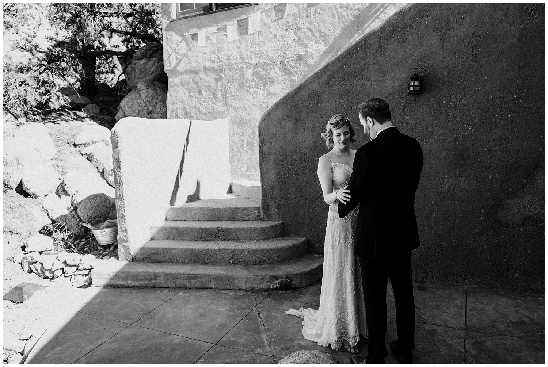 Le-Haut-Desert-Aerie-Wedding-0052.jpg