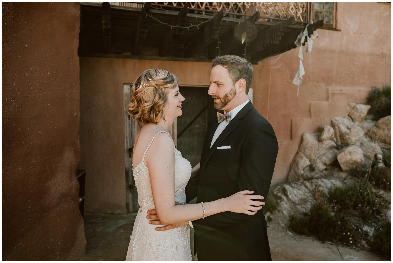Le-Haut-Desert-Aerie-Wedding-0054.jpg