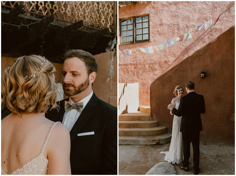 Le-Haut-Desert-Aerie-Wedding-0053.jpg
