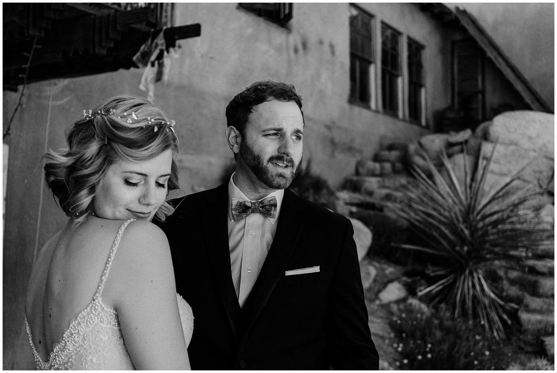 Le-Haut-Desert-Aerie-Wedding-0055.jpg